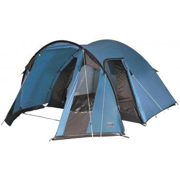 High peak, палатка tessin 4