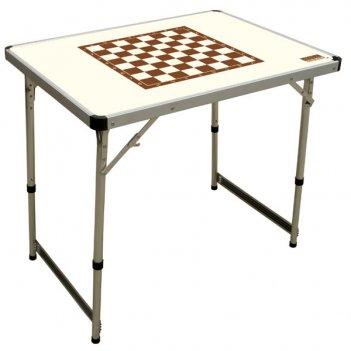 шахматные столы для пикника