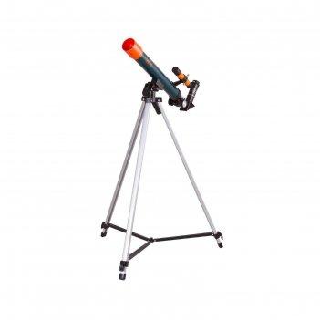 Телескоп levenhuk labzz t1