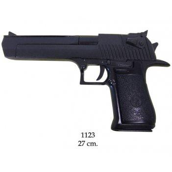 de-1123 пистолет desert eagle