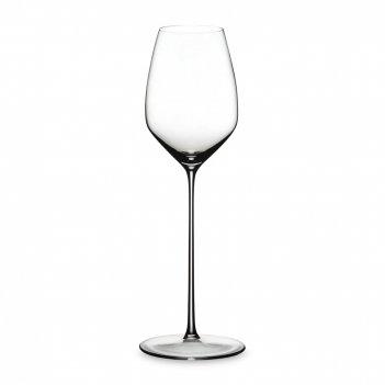 Бокал для белого вина riesling, объем: 490 мл, материал: хрусталь, серия r