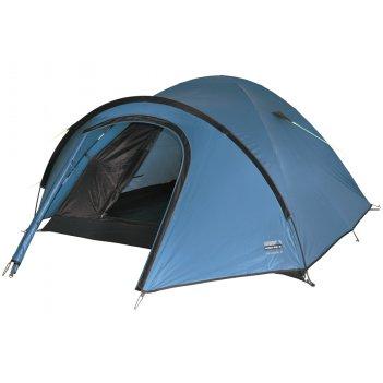 Палатка high peak nevada 4 10086 (82)