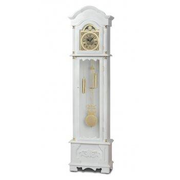 Напольные часы d2317-1 «звезда»