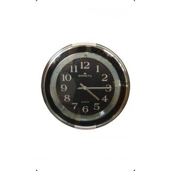Часы настенные granto gr 8971 a