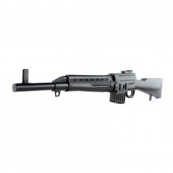 Ружье 56005