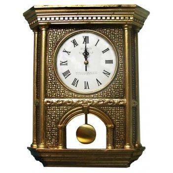 Настенные часы artima decor a4105