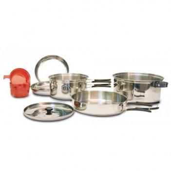Cc-s44 набор посуды
