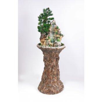 Мираж дерево