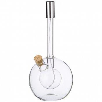 Бутылка для масла/уксуса 450/100 мл (кор=24шт.)