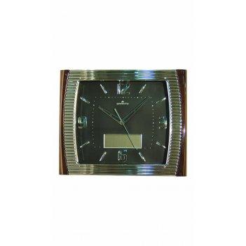 Часы настенные granto gr 0529 b