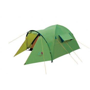 Палатка туристическая indiana hogar 3