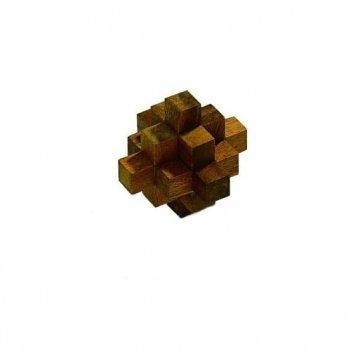 Головоломка star cube  art 6028
