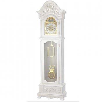 Напольные кварцевые часы  01034wg quartz