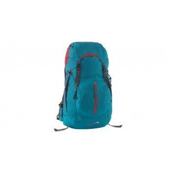 Рюкзак easy camp dayhiker blue 35