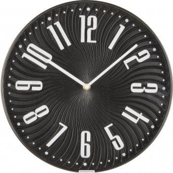 Настенные часы lowell 00870n