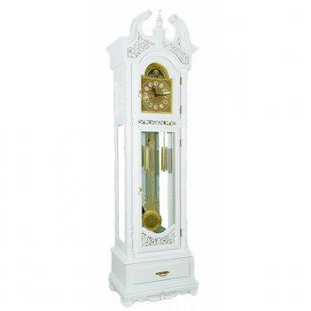 Напольные механические часы dinastiya 1007-rw