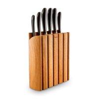 кухонные ножи