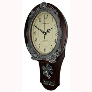 Настенные часы kairos ma-601