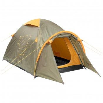 Палатка musson-2 (hs-2366-2 go) helios