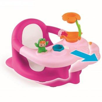 стулья для новорожденных