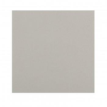 Набор пивного картона для творчества (10 листов) 20х20 см, толщина 1,2-1,5