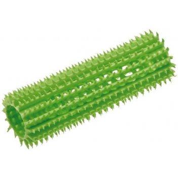 Бигуди bij-9 в упак. 6 шт. зеленые 23 мм