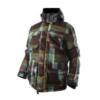 Куртка мужская bu-17533siii