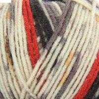 Пряжа motif 80% акрил, 20% шерсть 200м/100гр (3007)