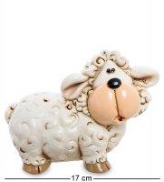 Mn-210 копилка овечка