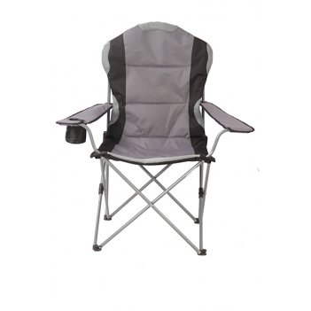 Кресло 2325 (4)