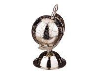 Глобус декоративный высота=20 см