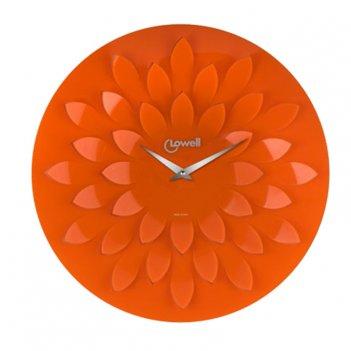 Настенные часы lowell 07411o