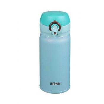 термос thermos