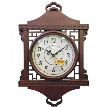Настенные часы kairos kg-009