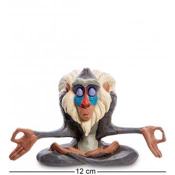 Disney-6000962 фигурка медитация рафики (король лев)