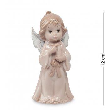 Jp-05/ 9 фигурка ангел (pavone)