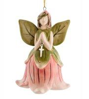 Bs-209 колокольчик ангел