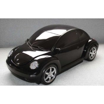 Проигрыватель beetle pb-03d