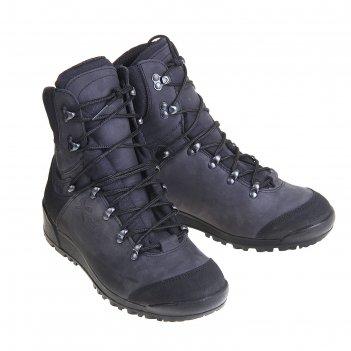 Тактические ботинки бутекс мангуст (24241) демисезонные, подкладка-сетка р