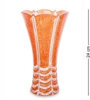 Cg-20 ваза стеклянная