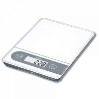 Весы кухонные, материал: стекло, пластик, cristel, франция, весы все типы