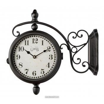 Настенные часы tomas stern 9051 (с дефектом)