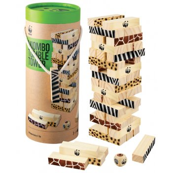 Wwf985 игра падающая башня миомбо