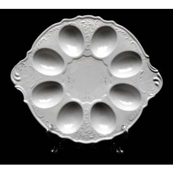 Поднос для яиц бернадот 2021