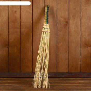 Веник диан пальма 5х3х70
