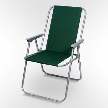 Кресло складное пикник - 1