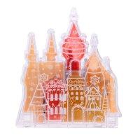 Princess игровой набор детской декоративной косметики в замке 9603251