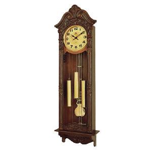 Настенные часы sinix 904
