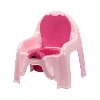 Горшок-стульчик м1528