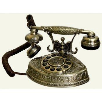 Ретро-телефон versailles pb-1936s